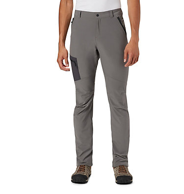 Pantaloni Triple Canyon™ da uomo Triple Canyon™ Pant | 010 | 28, City Grey, Shark, front