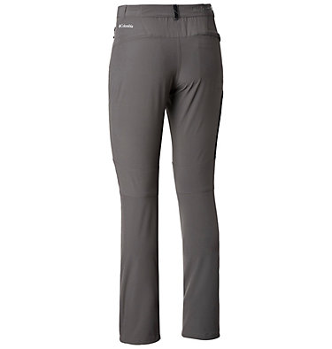 Pantaloni Triple Canyon™ da uomo Triple Canyon™ Pant | 010 | 28, Grill, Black, back