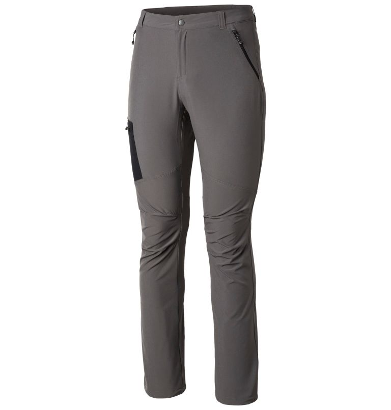 Men's Triple Canyon™ Trousers Men's Triple Canyon™ Trousers, front