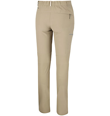 Pantaloni Triple Canyon™ da uomo Triple Canyon™ Pant | 010 | 28, Tusk, back