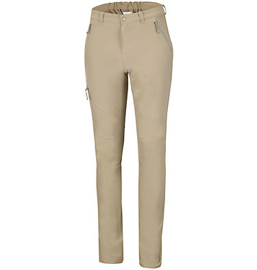Men's Triple Canyon™ Trousers Triple Canyon™ Pant | 010 | 28, Tusk, front