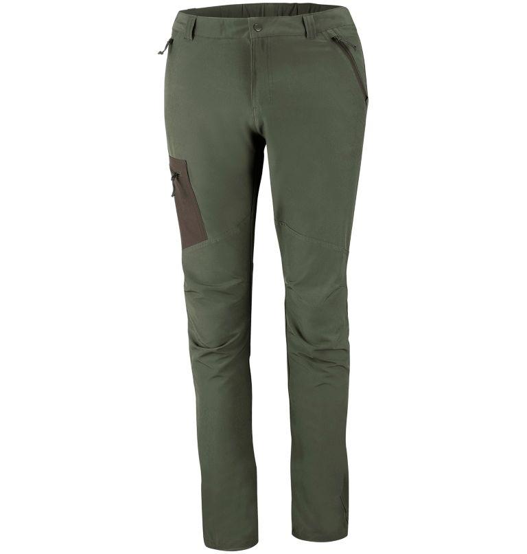 Men's Triple Canyon™ Trousers Men's Triple Canyon™ Trousers, front