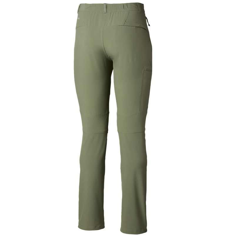 Pantaloni Triple Canyon™ da uomo Pantaloni Triple Canyon™ da uomo, back