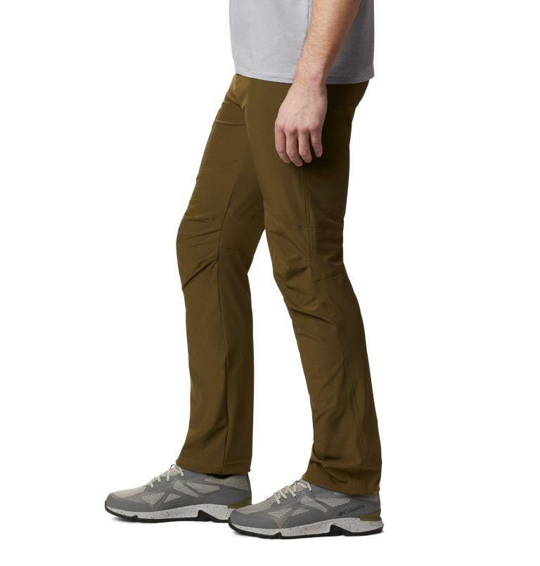 Men's Triple Canyon™ Trousers Men's Triple Canyon™ Trousers, a1