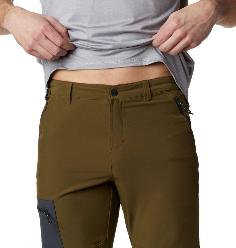 Men's Triple Canyon™ Trousers Men's Triple Canyon™ Trousers, a2