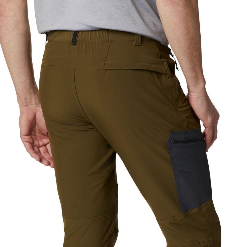 Pantalon Triple Canyon™ Homme Pantalon Triple Canyon™ Homme, a3