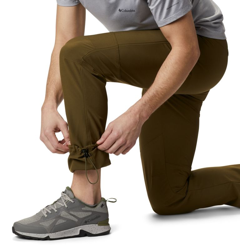 Men's Triple Canyon™ Trousers Men's Triple Canyon™ Trousers, a4