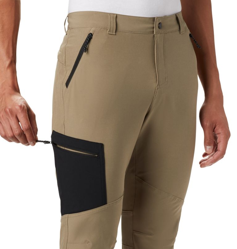 Men's Triple Canyon™ Trousers Men's Triple Canyon™ Trousers, a1