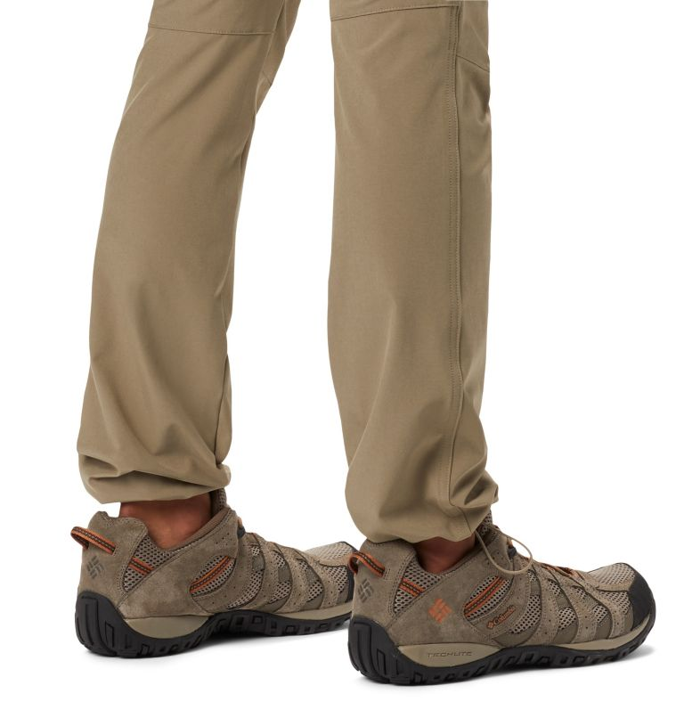 Triple Canyon™ Pant | 365 | 40 Men's Triple Canyon™ Trousers, Sage, Black, a3