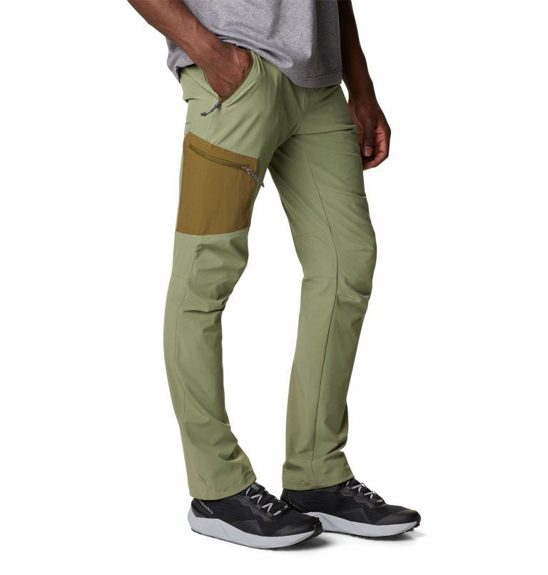 Triple Canyon™ Pant | 366 | 32 Men's Triple Canyon™ Trousers, Sage, New Olive, a1bis