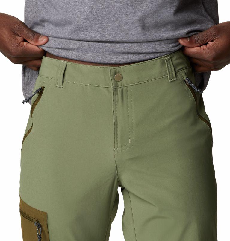 Men's Triple Canyon™ Trousers Men's Triple Canyon™ Trousers, a2bis