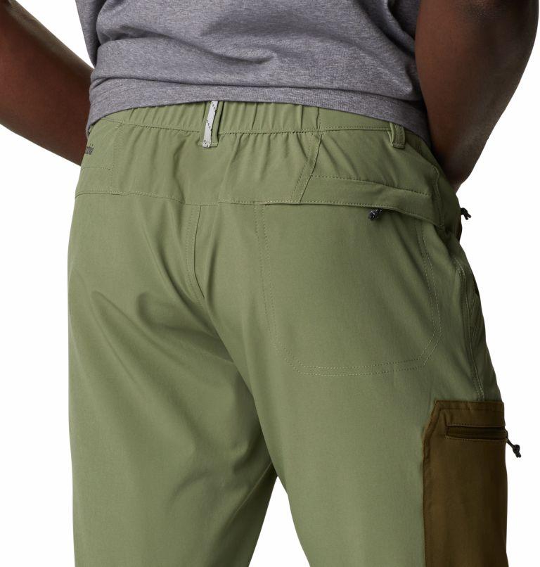 Triple Canyon™ Pant | 366 | 32 Men's Triple Canyon™ Trousers, Sage, New Olive, a3bis