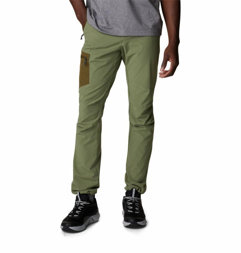 Triple Canyon™ Pant | 366 | 32 Men's Triple Canyon™ Trousers, Sage, New Olive, a5bis