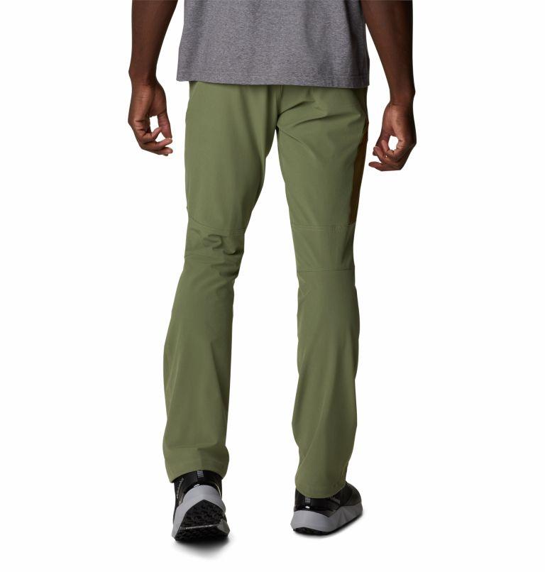 Triple Canyon™ Pant | 366 | 32 Men's Triple Canyon™ Trousers, Sage, New Olive