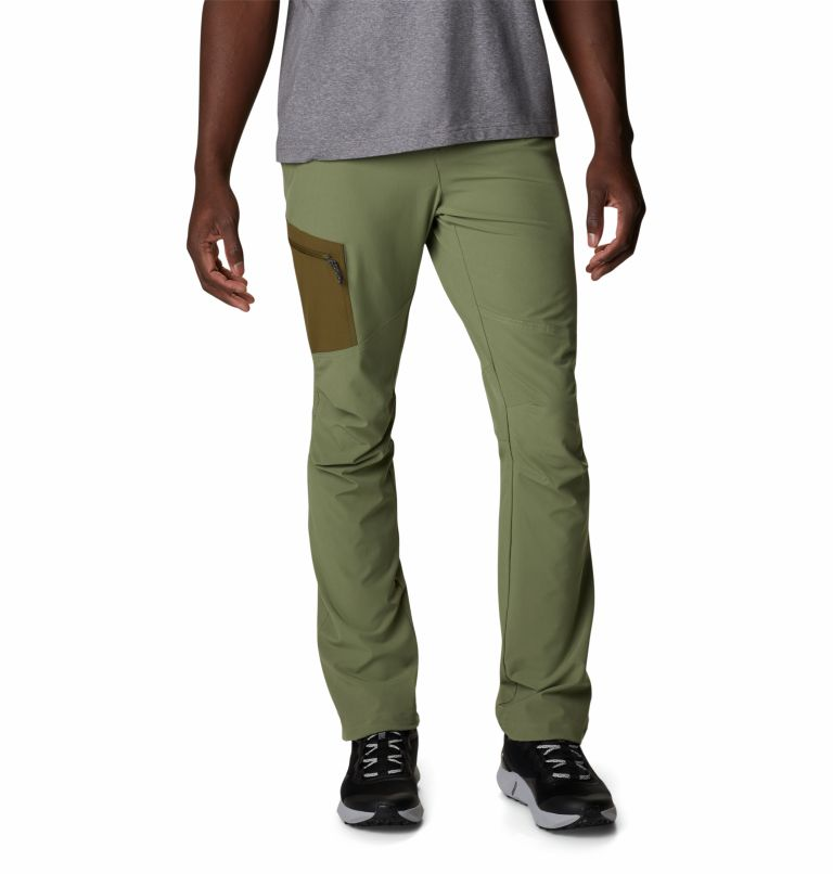 Men's Triple Canyon™ Trousers Men's Triple Canyon™ Trousers