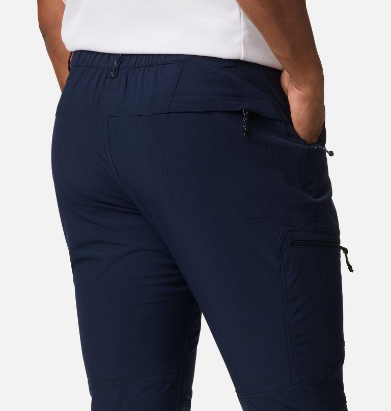 Men's Triple Canyon™ Trousers Men's Triple Canyon™ Trousers, a3