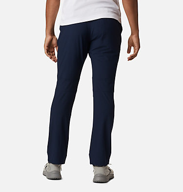 Pantaloni Triple Canyon™ da uomo Triple Canyon™ Pant | 010 | 28, Collegiate Navy, back