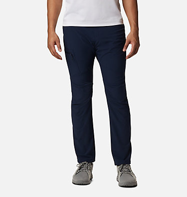 Pantaloni Triple Canyon™ da uomo Triple Canyon™ Pant | 010 | 28, Collegiate Navy, front