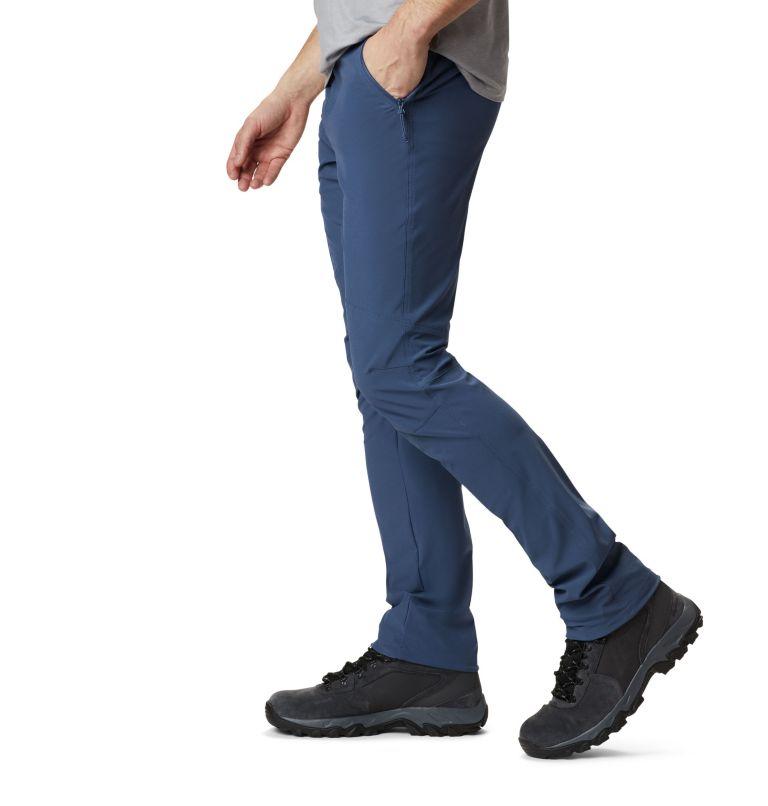 Triple Canyon™ Pant | 478 | 40 Men's Triple Canyon™ Trousers, Dark Mountain, a1