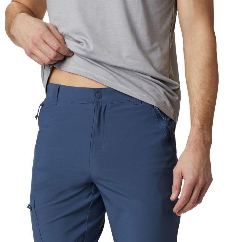Triple Canyon™ Pant | 478 | 36 Men's Triple Canyon™ Trousers, Dark Mountain, a2