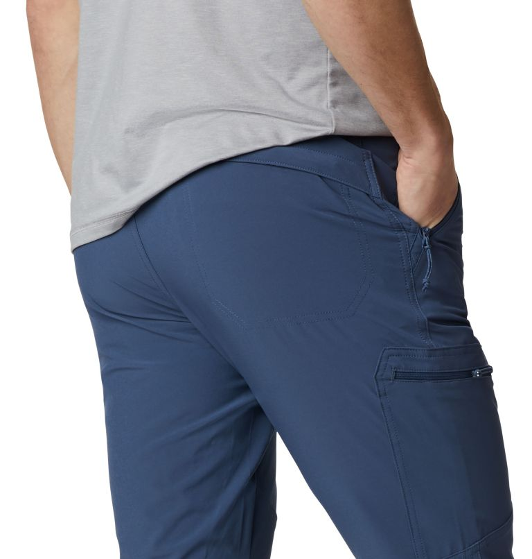 Triple Canyon™ Pant | 478 | 36 Men's Triple Canyon™ Trousers, Dark Mountain, a3