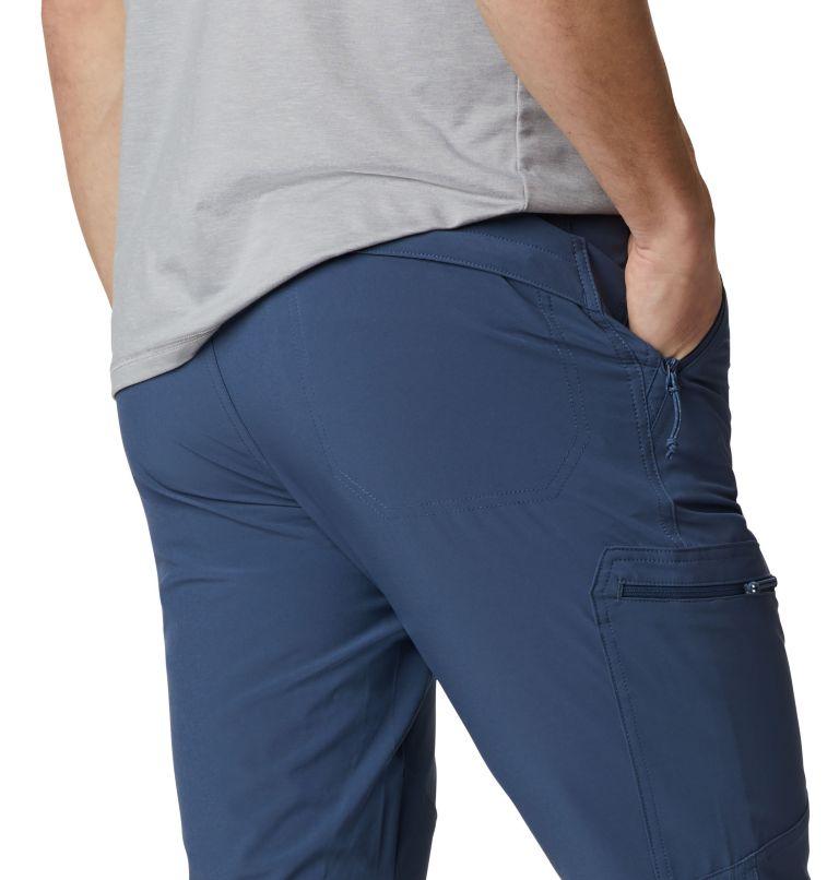 Triple Canyon™ Pant | 478 | 40 Men's Triple Canyon™ Trousers, Dark Mountain, a3