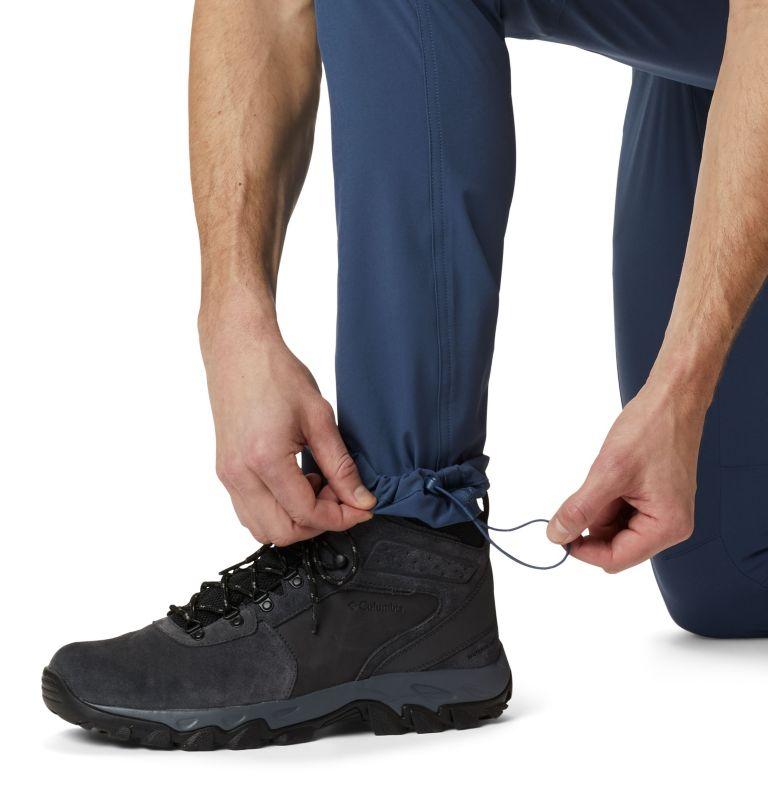 Triple Canyon™ Pant | 478 | 40 Men's Triple Canyon™ Trousers, Dark Mountain, a4