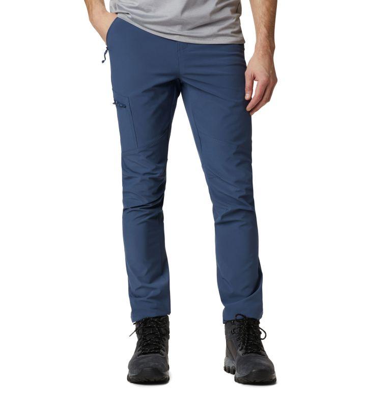 Triple Canyon™ Pant | 478 | 36 Men's Triple Canyon™ Trousers, Dark Mountain, a5