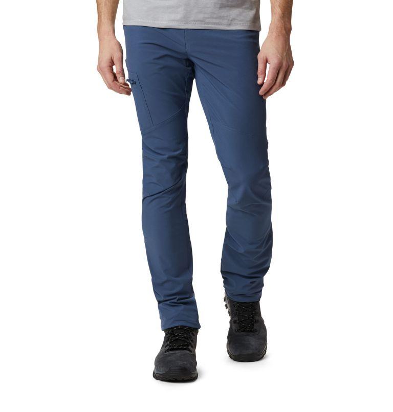 Triple Canyon™ Pant | 478 | 40 Men's Triple Canyon™ Trousers, Dark Mountain, front