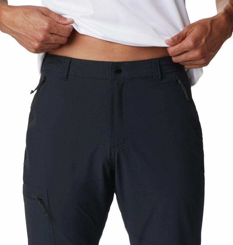 Men's Triple Canyon™ Trousers?–?Extended Sizes Men's Triple Canyon™ Trousers?–?Extended Sizes, a2