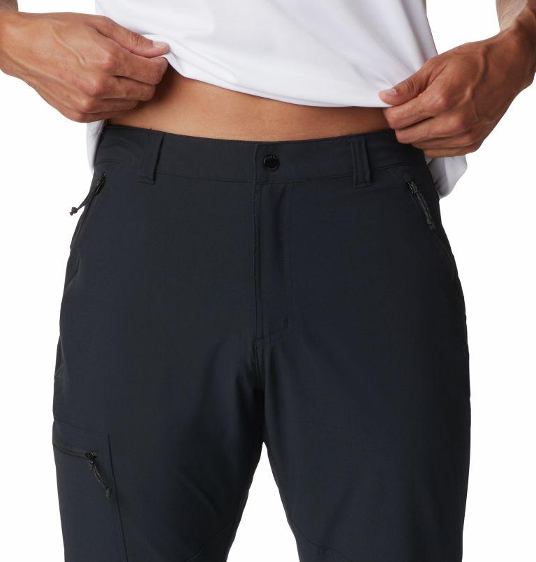 Triple Canyon™ Pant Triple Canyon™ Pant, a2