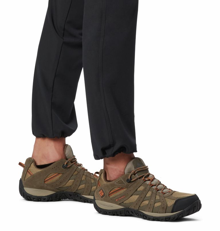 Men's Triple Canyon™ Trousers – Extended Sizes Men's Triple Canyon™ Trousers – Extended Sizes, a4
