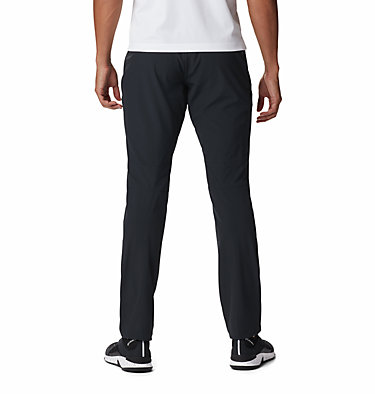 Men's Triple Canyon™ Trousers?–?Extended Sizes Triple Canyon™ Pant | 010 | 42, Black, back