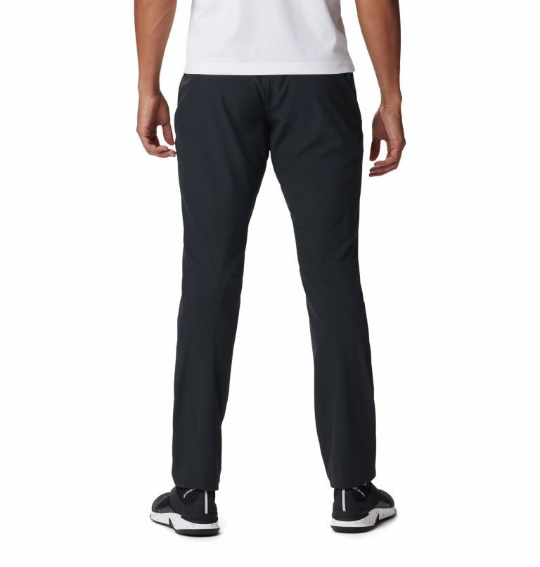 Men's Triple Canyon™ Trousers – Extended Sizes Men's Triple Canyon™ Trousers – Extended Sizes, back