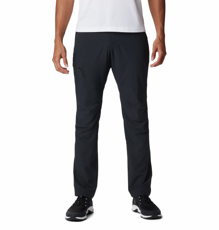 Men's Triple Canyon™ Trousers – Extended Sizes Men's Triple Canyon™ Trousers – Extended Sizes, front
