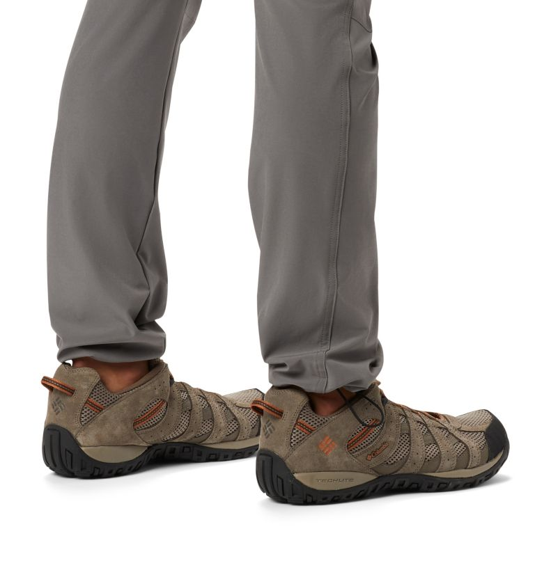 Men's Triple Canyon™ Trousers – Extended Sizes Men's Triple Canyon™ Trousers – Extended Sizes, a3