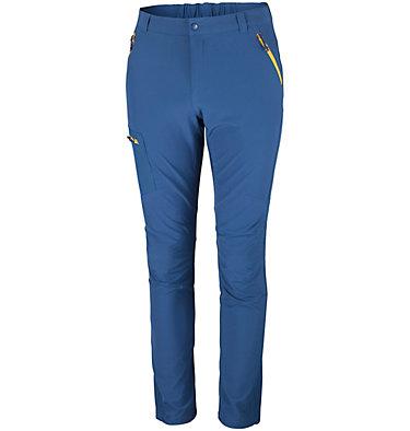 Pantaloni Triple Canyon™ da uomo –Taglie conformate , front