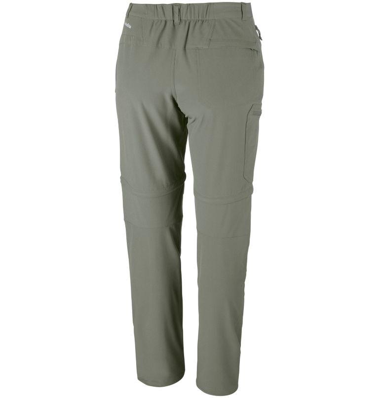 Pantaloni convertibili Triple Canyon™ da uomo Pantaloni convertibili Triple Canyon™ da uomo, back