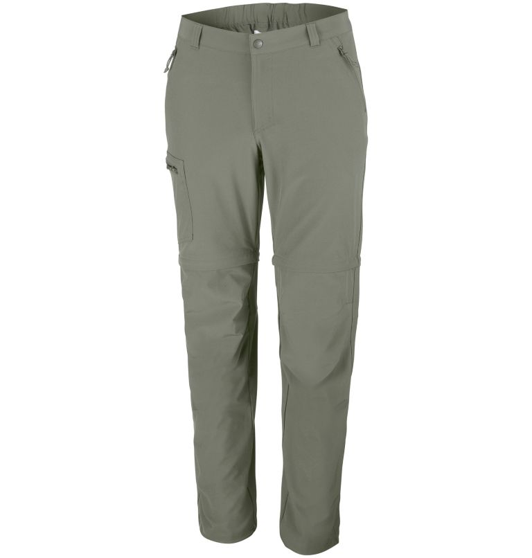 Pantaloni convertibili Triple Canyon™ da uomo Pantaloni convertibili Triple Canyon™ da uomo, front
