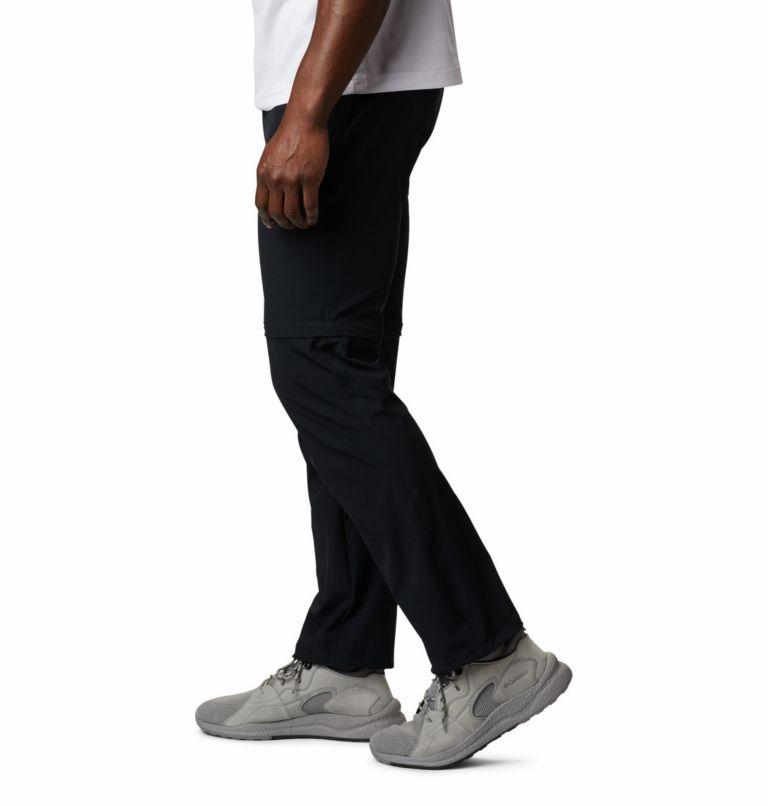 Triple Canyon™ Convertible Pant   010   28 Men's Triple Canyon™ Convertible Trousers, Black, a1