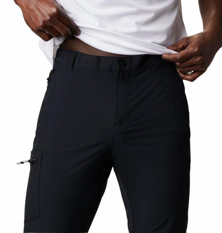 Triple Canyon™ Convertible Pant | 010 | 28 Men's Triple Canyon™ Convertible Trousers, Black, a2