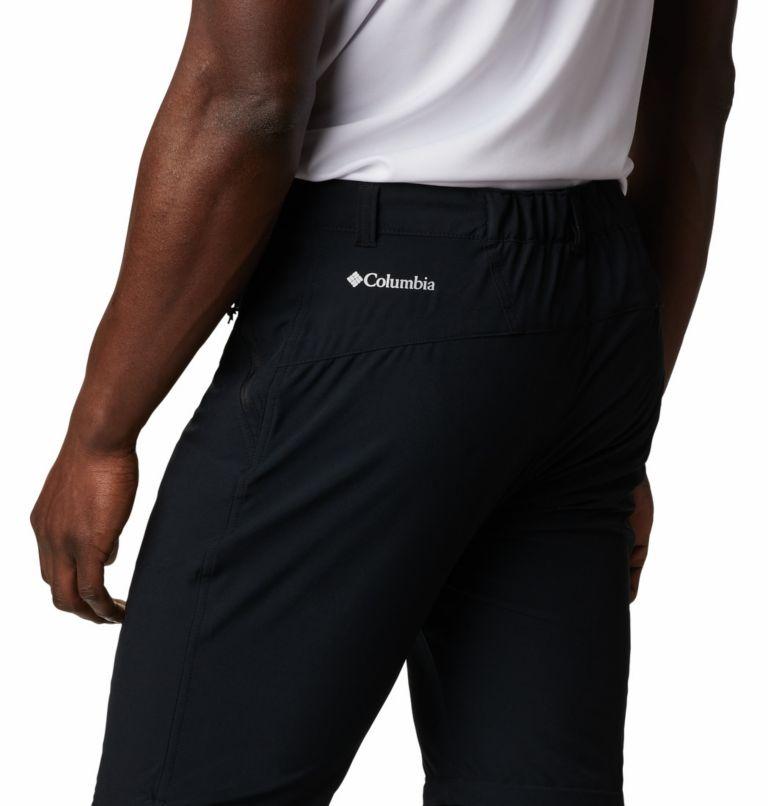 Triple Canyon™ Convertible Pant   010   28 Men's Triple Canyon™ Convertible Trousers, Black, a3