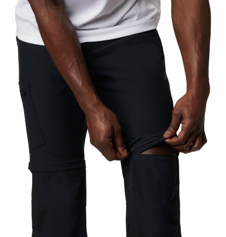 Triple Canyon™ Convertible Pant | 010 | 28 Men's Triple Canyon™ Convertible Trousers, Black, a5