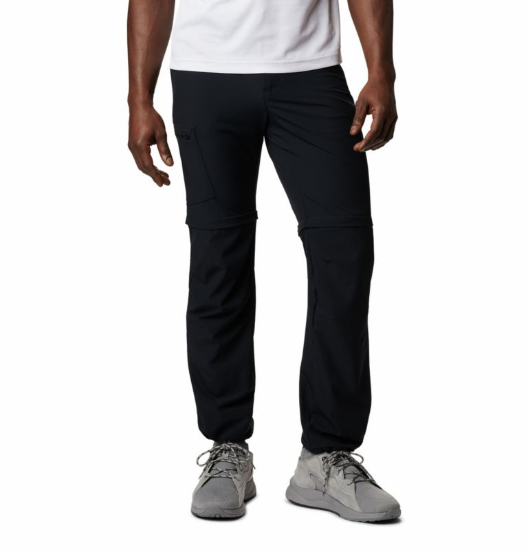 Men's Triple Canyon™ Convertible Trousers Men's Triple Canyon™ Convertible Trousers, a8