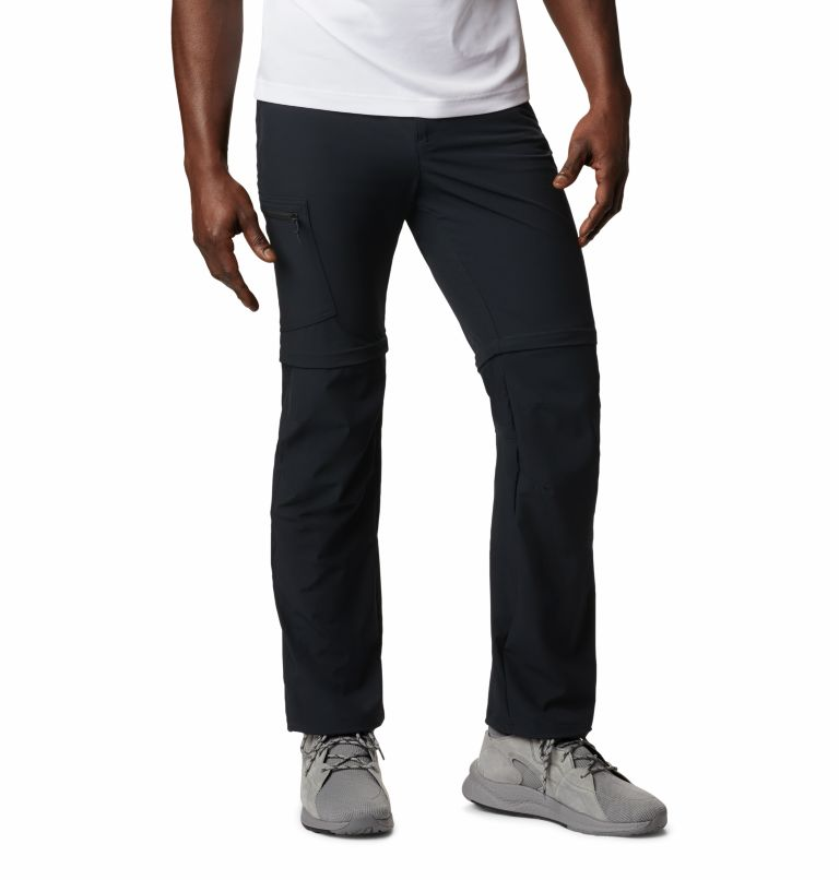 Men's Triple Canyon™ Convertible Trousers Men's Triple Canyon™ Convertible Trousers, front