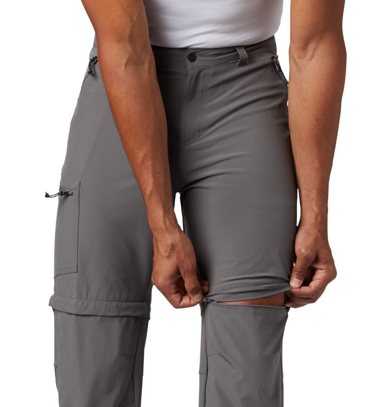 Men's Triple Canyon™ Convertible Trousers Men's Triple Canyon™ Convertible Trousers, a2
