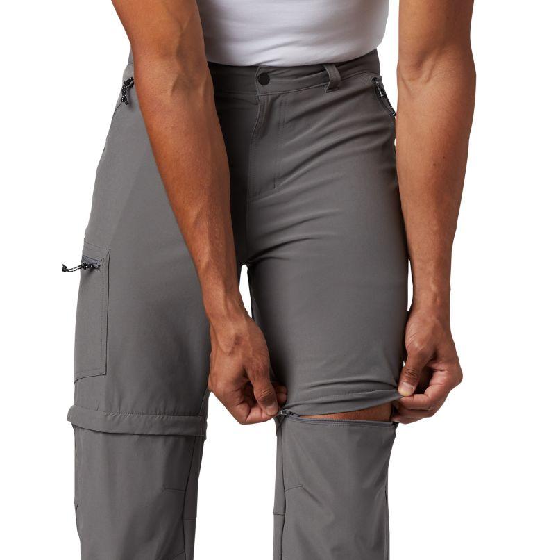 Triple Canyon™ Convertible Pant | 023 | 30 Men's Triple Canyon™ Convertible Trousers, City Grey, a2