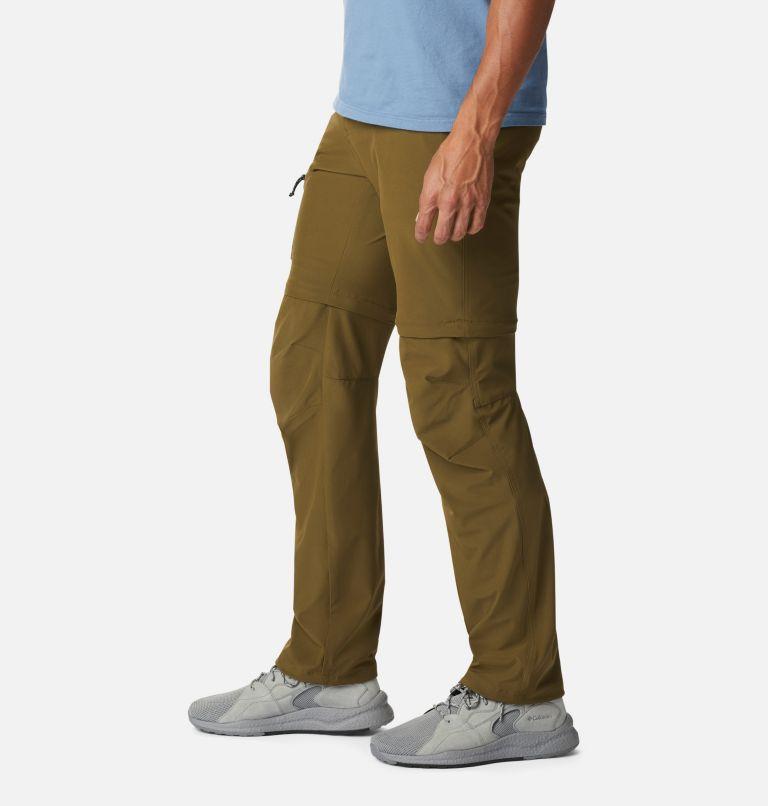 Triple Canyon™ Convertible Pant | 327 | 30 Men's Triple Canyon™ Convertible Trousers, New Olive, a1