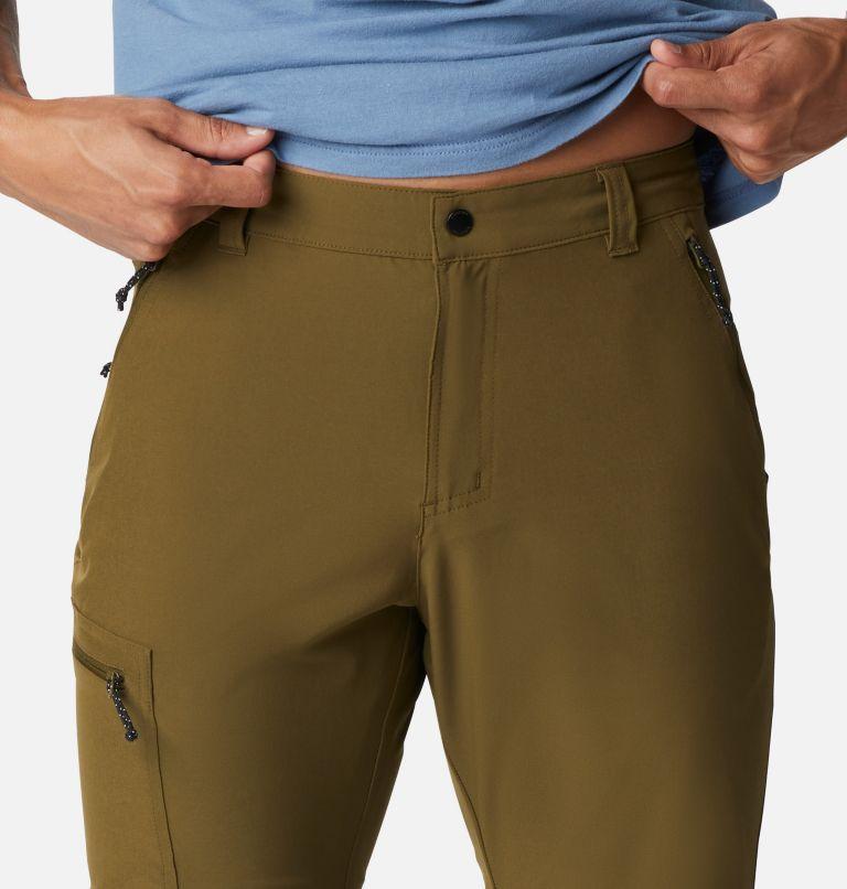 Triple Canyon™ Convertible Pant | 327 | 30 Men's Triple Canyon™ Convertible Trousers, New Olive, a2
