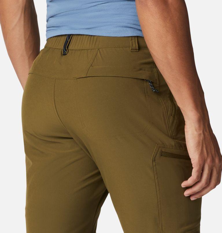 Triple Canyon™ Convertible Pant | 327 | 30 Men's Triple Canyon™ Convertible Trousers, New Olive, a3